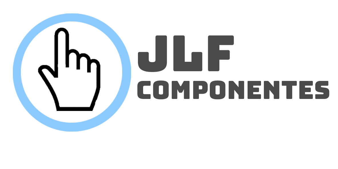 JLF Componentes
